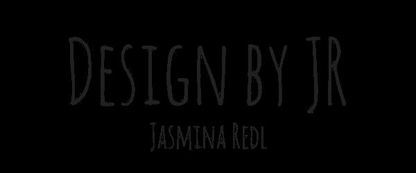 Design by JR-Logo